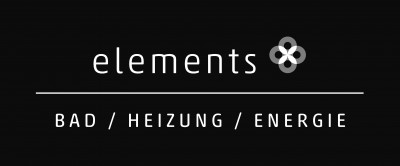 elements-logo-Schwarz-CMYK