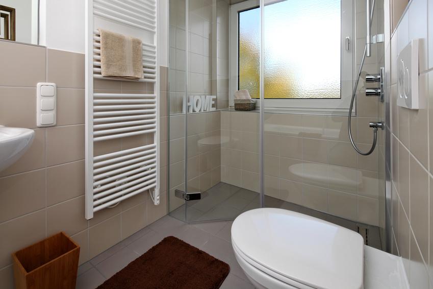 Sanit r bhg aachen - Badezimmer aachen ...