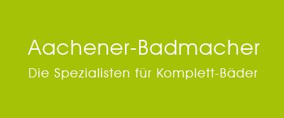 aachenerbadmacher